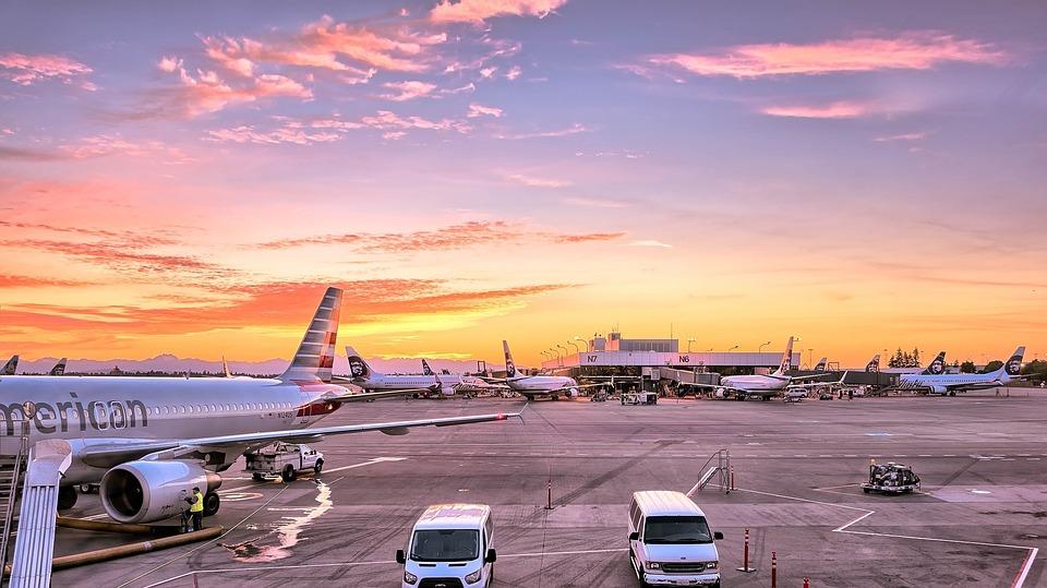 Pasażerowie linii  lotniczych coraz bardziej świadomi swoich praw.