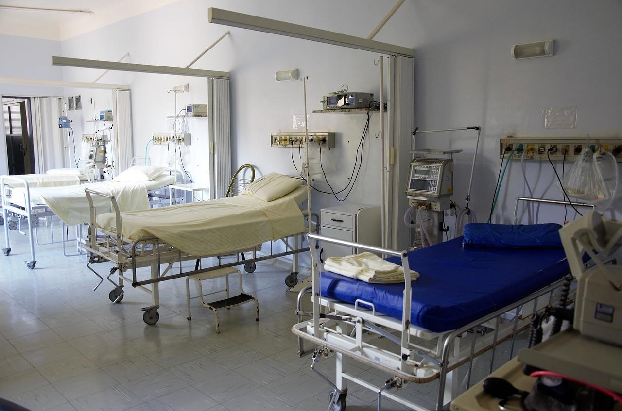 Warszawa ma najnowocześniejszą stację dializ w Polsce