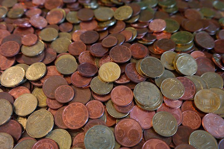 Marka Otwocka, czy będzie lokalna waluta w Otwocku?