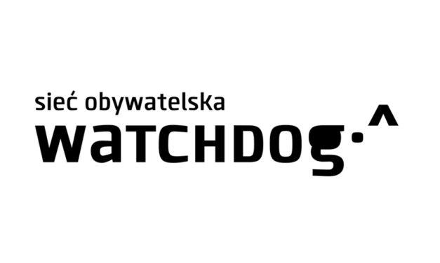 Sąd: prokurator powinien przesłuchać marszałka Sejmu