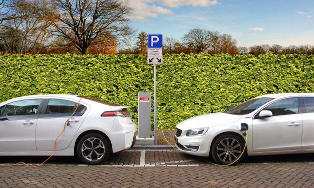 Wyzwania dla elektromobilności