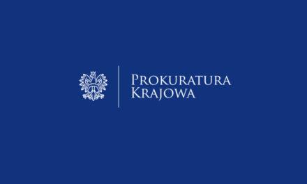 Prokuratura krajowa nie ujawnia wydatków z kart kredytowych
