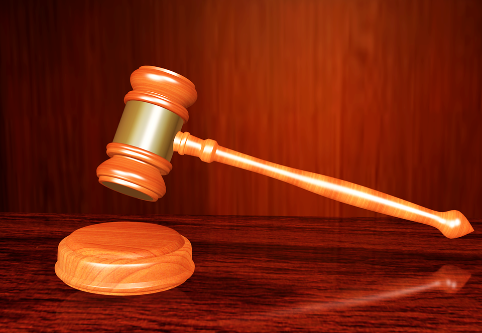 Zdegradowano do rejonu prokuratorkę od Amber Gold