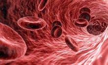 Nowa metoda – badanie komórkowe. VIDEO