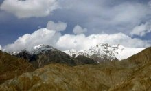 Wyprawa na Broad Peak. Monika Witkowska. Odcinek XV