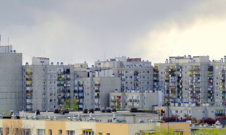 Dodatki mieszkaniowe. Jak z nich korzystać? VIDEO