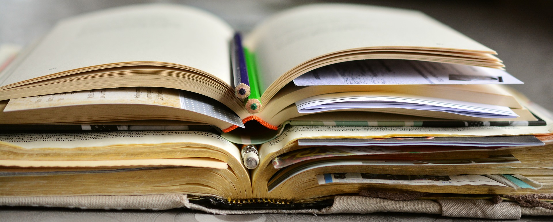 Kto dostanie darmowe podręczniki?