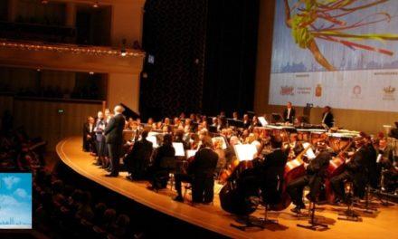 Festiwal, który odczarowuje muzykę klasyczną VIDEO