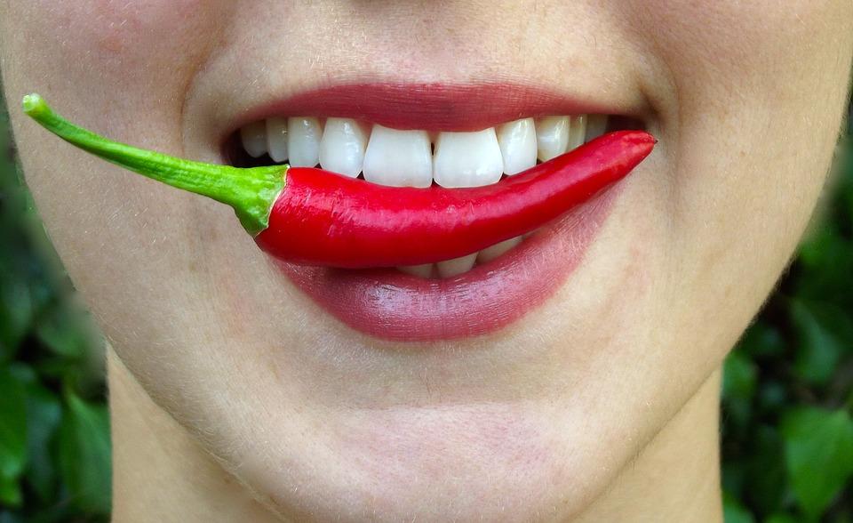 Czym jest implant zębowy i kiedy go najlepiej zastosować – Milena Budrewicz