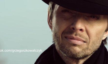 Grzegorz Kowalczyk – kariera filmowa. VIDEO
