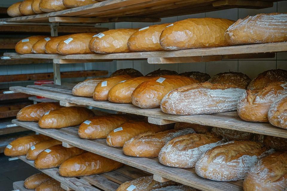 Czy chleb uzależnia ?