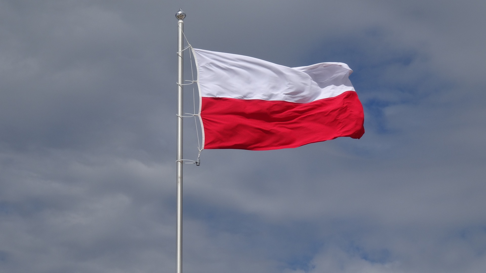 Światowy Kongres Polaków – mec. Stefan Hambura, Krystyna Krzekotowska
