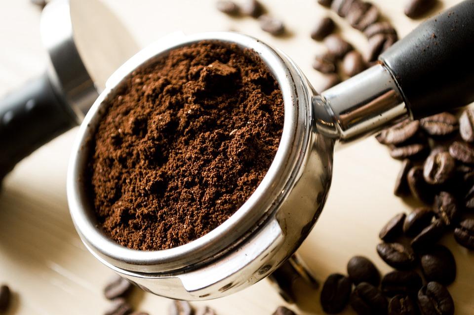 Kawa dobra na wszystko