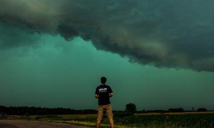 Zdolność do tworzenia kataklizmów