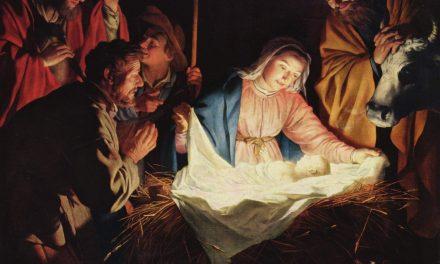 Jak nie dopuścić do kłótni w Święta? VIDEO
