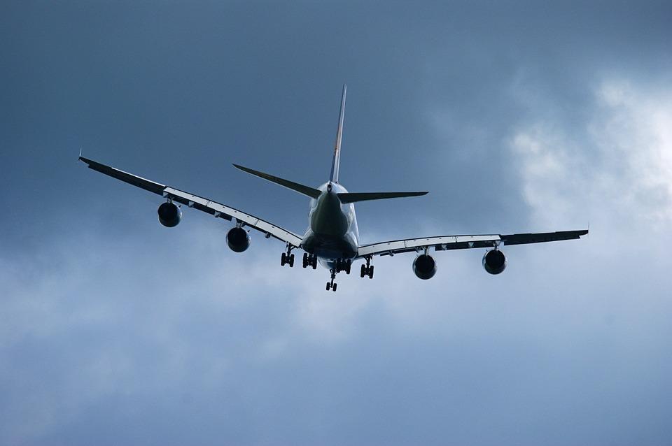 Jak badane są katastrofy lotnicze