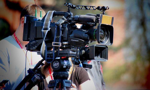 Fenomen w świecie filmu. VIDEO