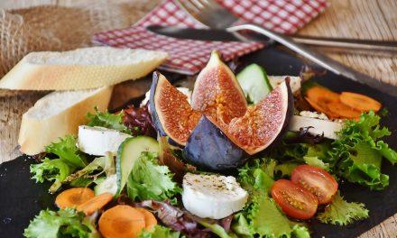 Czy zdrowa żywność jest zdrowa? VIDEO