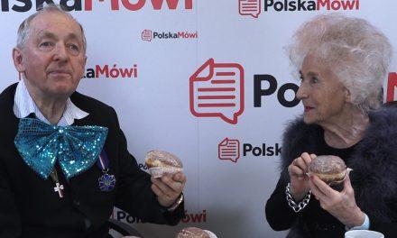Pączki odchudzające czyli lwowski smak. VIDEO