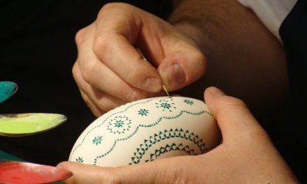 Wielkanocne tradycje. Znasz je wszystkie?