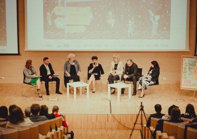 konferencja kierunek- dziecko (4)