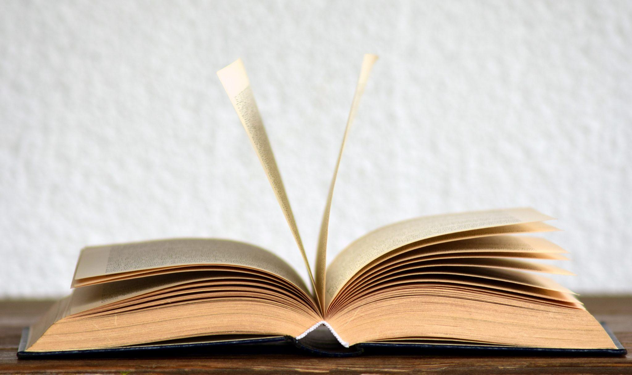 Polacy nie czytają!