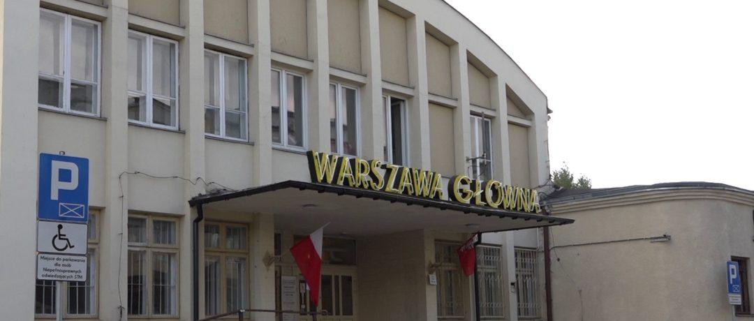 Stacja Muzeum zaprasza cz.II
