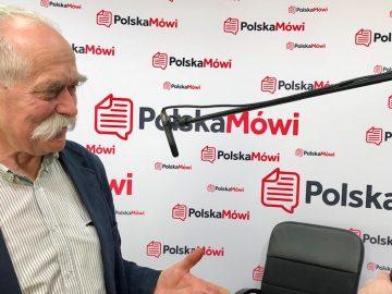 Stanisław Kolbusz – Niebezpieczna zdrowa żywność