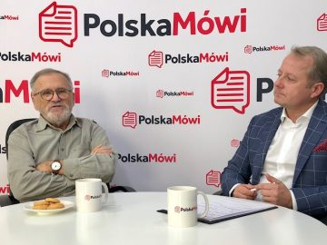 Włodzimierz Zientarski – Jak kupić używany samochód i na tym nie stracić ?